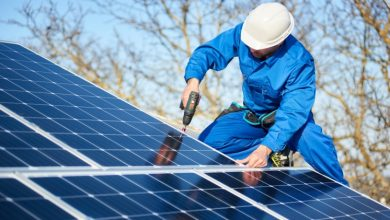 Photo of Top 4 Tips for Starting a Renewable Energy Business