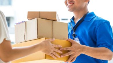 Photo of Top Reasons Why Businesses Need Courier Services