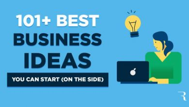 Photo of Top Things that make a leading business apart from the others one