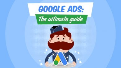 Photo of Understand Google Ads for Beginners