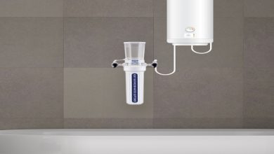 Photo of Water Softeners: Why They Are your Bathroom's Best Friend and More