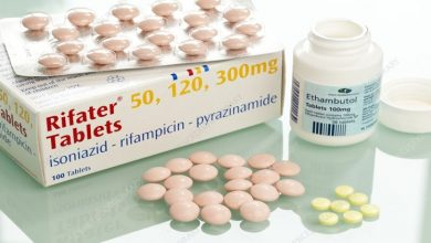 Photo of What are the Different Types of Pharma Business?