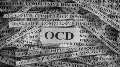 Photo of What is OCD Behaviour?