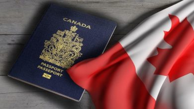 Photo of Why Hiring A Canadian Permanent Residence Agency Is The Best Decision