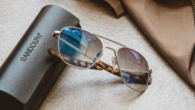 Photo of Your Guide to Finding the Best Men's Sunglasses