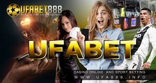 Photo of Introductory Outline of Online Casino Baccarat: Play Profitable Gambling