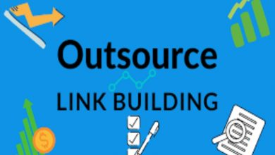 Photo of Benefits of Link Building that You Should Know: